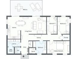 floor layout planner floor plans with furniture furniture layout planner interior design