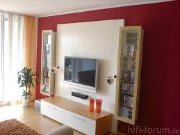 Esszimmer John Rotes Esszimmer Fur Intensive Einladende Atmosphare Awesome Rotes