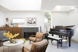 Nu Look Home Design Inc California U0027s Housing Market Drives Pricey Home Facelifts Wsj