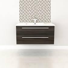 Bathroom Vanity Clearance by Bathroom Lowes Vanity Lowes Vanity Sets Vanities At Lowes