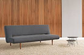142 best futons images on pinterest couches futons and canapes