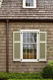 Colonial Style Windows Inspiration Re Create Colonial Williamsburg Style Southern Living