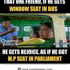 Tag A Friend Meme - tamil memes tamilmemesofficial instagram photos and videos