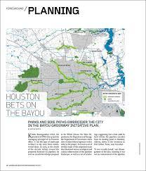 march 2016 landscape architecture magazine