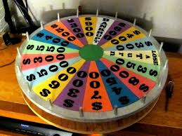 Home Design Game Rules Best 25 Home Made Games Ideas On Pinterest Home Made Paint For