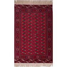 bukhara tappeto tappeto bukara 163x249 cod 43172 giambra shop