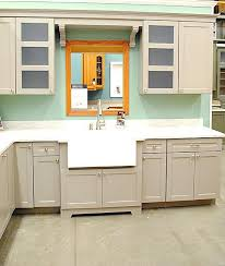Kitchen Cabinet Prices Home Depot Kitchen Cabinets At The Home Depot In Stock Lovable Cheap Design