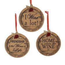 wooden christmas ornaments kurt adler christmas ornament shelley b home and