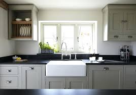 Used Kitchen Cabinets For Sale Nj Used Kitchen Cabinets Craigslist Small Kitchen Cabinets Home