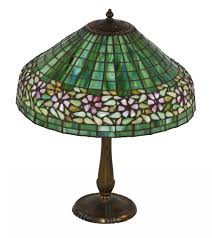 American Builders And Craftsmen Early 20th Century American Antique Craftsman Style Richly Colored