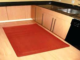 Decorative Kitchen Rugs Decorative Kitchen Floor Mats Industrial Kitchen Floor Mats