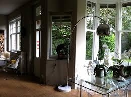 chambres des metiers marseille chambre des metiers marseille élégant nouveau chambres d hotes
