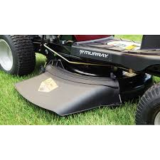 murray 30 u0026rdquo 10 5hp rear engine riding mower walmart com