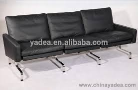 Sofa And Chair Company by China Office Furniture Sofa And Chair Manufacturer Poul Kjaerholm