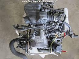 lexus for sale in tacoma used u0026 rebuilt toyota tacoma engines