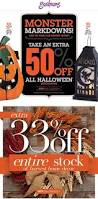 best 25 gordmans coupons ideas on pinterest gordmans 20 off
