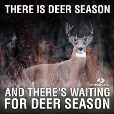 Bow Hunting Memes - fancy 30 bow hunting memes wallpaper site wallpaper site