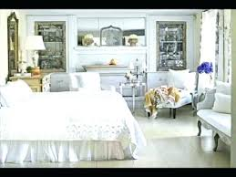 country bedroom furniture country french bedroom furniture country french bedroom furniture