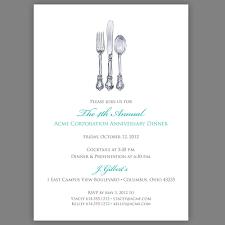 Launch Invitation Card Sample Invitation Launch Party Invitation Template