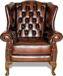 Upright Armchair Best 25 Chesterfield Chair Ideas On Pinterest Chesterfield
