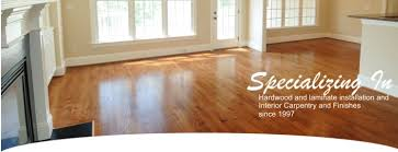 mccool floors columbus hardwood flooring installation columbus