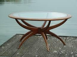 coffee table ikea granas coffee table striking ikea granas