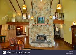 pacific northwest design pacific northwest usa country estate custom home design decor