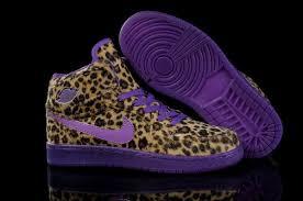 kid jordans new arrival kids 1 leopard purple shoes aj kidsj1005 us8