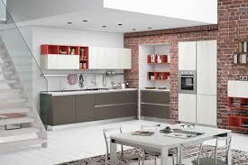 Ikea Cucine Piccole by Cucine Componibili Piccole Idee Per Arredare Cucine Piccole Con