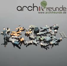 archifreunde - Architektur Modellbau Shop