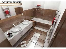 sol chambre impressionnant dalle de sol pour chambre 5 carrelage gris pas