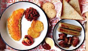 femina fr cuisine khar social mumbai khar social opens in mumbai social offline in khar