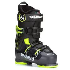 best sport motorcycle boots amazon com dalbello aspect 90 ski boots 2016 sports u0026 outdoors