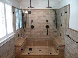 bathtub and shower combo home depot compact toilets jetted