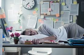 sieste au bureau power nap les bienfaits de la sieste éclair docdunet le