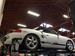 Porsche Boxster 1997 - 1997 porsche boxster spec racer rennlist porsche discussion forums
