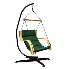 Indoor Hammock Chair Innovation Inspiring Outdoor Furniture Innovation Ideas With Cozy