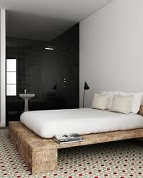 box bed home images wooden box bed design bedroom furniture