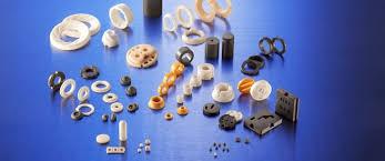 ceramic seal rings images Seal ring bearing and sealing technology expertise jpg