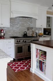 kitchen cabinets white wonderful kabinets hzmeshow
