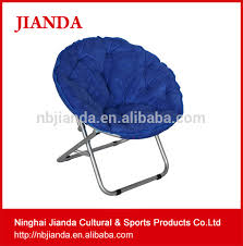 Saucer Chair Cover Round Folding Chair Round Folding Chair Suppliers And