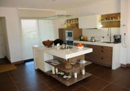 ilot central cuisine prix meuble ilot central cuisine a lot central cuisine ikea en 54