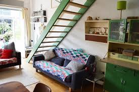 small kitchen living room ideas safarihomedecor com