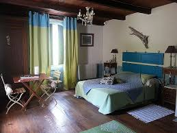 chambre d hote macinaggio lovely chambre d hote cote de granit hi res wallpaper images