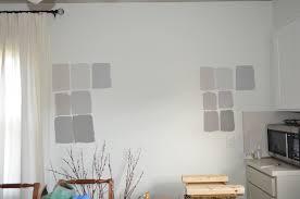 Benjamin Moore Silver Gray Bedroom Wall Coolest Gray Paint Colors Ideas With Benjamin Moore Antique