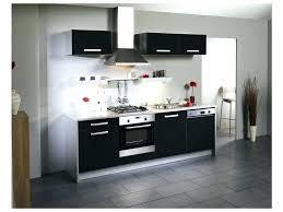 meuble cuisine laqué nettoyer meuble laque noir nettoyage meuble cuisine laque noir