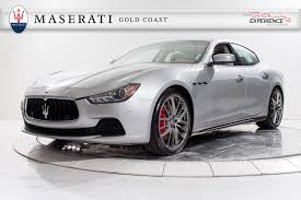 lexus dealer great neck ny 2015 maserati ghibli s q4 for sale or lease stk g43220 gold
