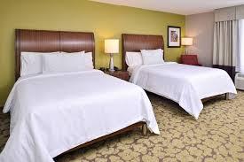 Comfort Inn Indianapolis Carmel Hilton Garden Inn Carmel In Booking Com