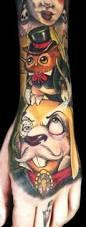 107 best pop art tattoos images on pinterest pop art tattoos