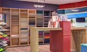 magasin de cuisine montpellier décoration magasin cuisine caen 28 creteil meuble magasin